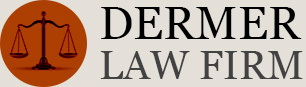 Dermer Law Firm - Los Gatos Personal Injury And Tax Law Lawyer